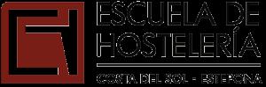 Escuela de Hosteleria Costa del Sol