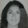 Cristina Matos Olveira