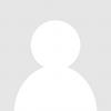 Javier Villanueva Degea