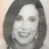 Patricia Cano Argamasilla